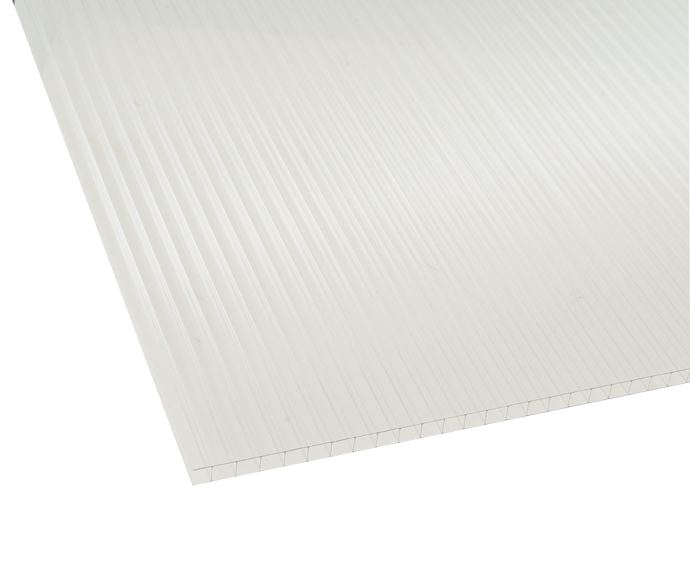 Polycarbonate roofing opaque polycarbonate roofing sheets for Plaque ondulee polycarbonate transparent