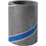 Code 4 Milled Lead Roll