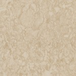 Roomliner Wall Panel 250mm x 2.6m Sand Dune Pack of 4