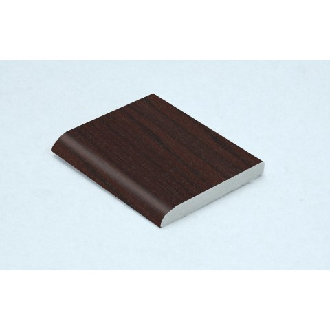 45 x 6mm Architrave Rosewood
