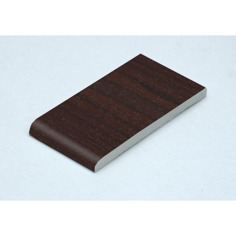 95 x 6mm Architrave Rosewood