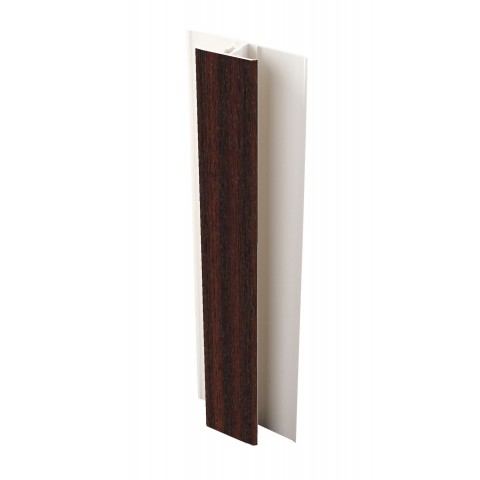 2 Part Joint Mahogany 5m