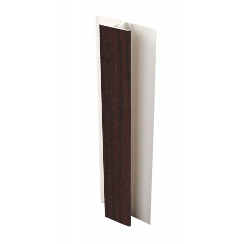 2 Part Joint  Rosewood 5m