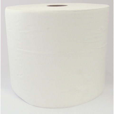 Jumbo Cleaning Paper 350m x 280mm