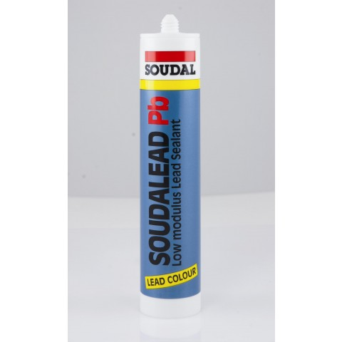 Lead Sealant Grey