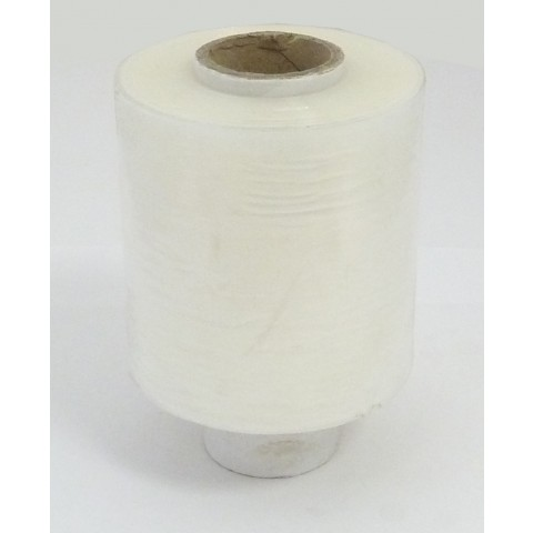 Hand Shrink Wrap Roll Clear 100mm x 300m