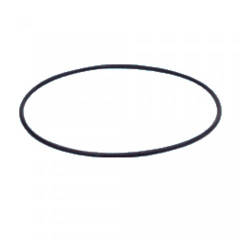 450mm Ring Seal (for use with UGIC45R)