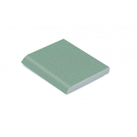 45 x 6mm Architrave Chartwell Green