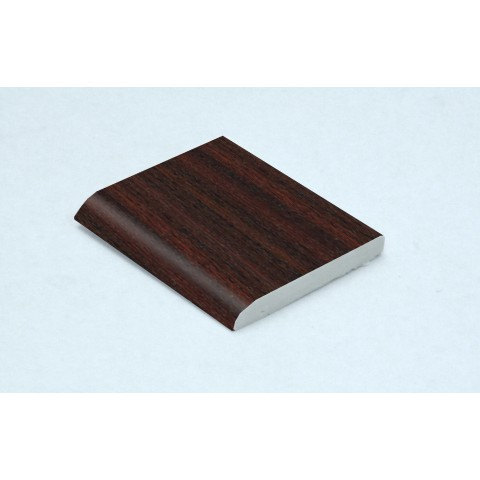 45 x 6mm Architrave Mahogany