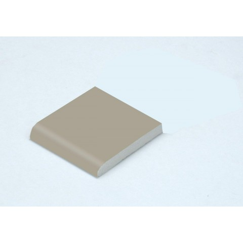 45 x 6mm Architrave Painswick/Agate Grey