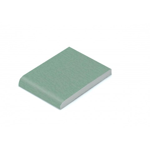 70 x 6mm Architrave Chartwell Green