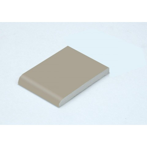 70 x 6mm Architrave Painswick/Agate Grey
