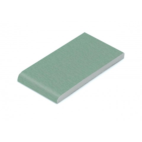95 x 6mm Architrave Chartwell Green