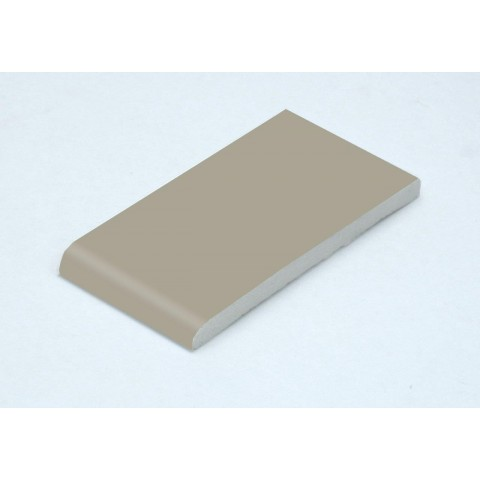95 x 6mm Architrave Painswick/Agate Grey
