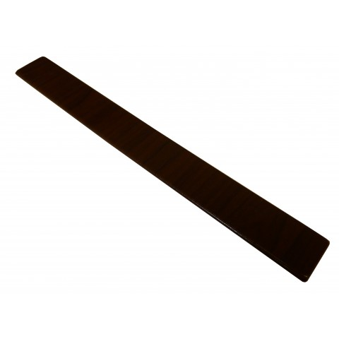 300mm Reveal End Cap Rosewood