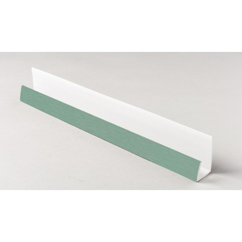 Universal Channel Chartwell Green 5m