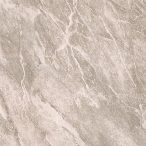 Cascade Shower Panel 1m x 10mm x 2.4m Grey Marble