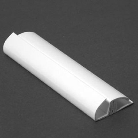 MARBREX MULTIPURPOSE - WHITE TRIM 2.6M