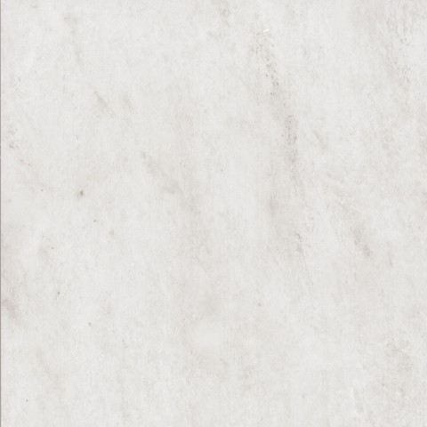 MARBREX ALBA GREY WALL PANEL 250MM X 2.6M PK4