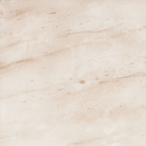 MARBREX ROMANO BEIGE WALL PANEL 250MM X 2.6M PK4