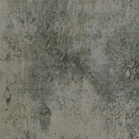 MARBREX FIRED EARTH WALL PANEL 375MM X 2.6M PK3