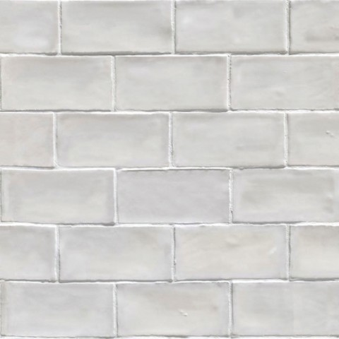 MARBREX ARTISAN WALL PANEL 375MM X 2.6M X 8MM PK3