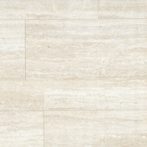 MARBREX WHITE DUNE WALL PANEL 375MM X 2.6M PK3