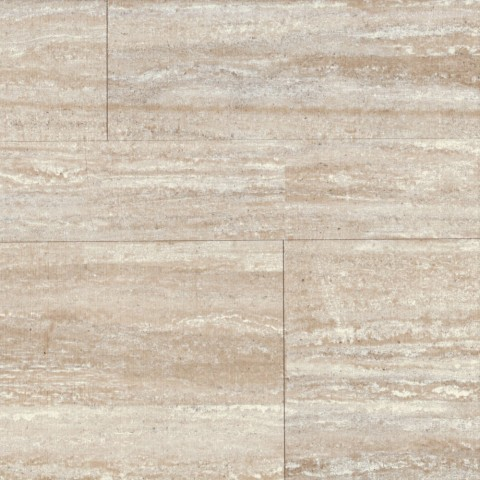 MARBREX TAUPE DUNE WALL PANEL 375MM X 2.6M PK3