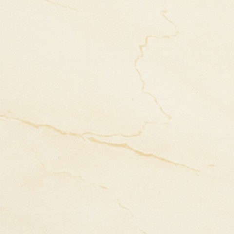 MARBREX BEIGE MARBLE TILE WALL PANEL 375MM X 2.6M PK3