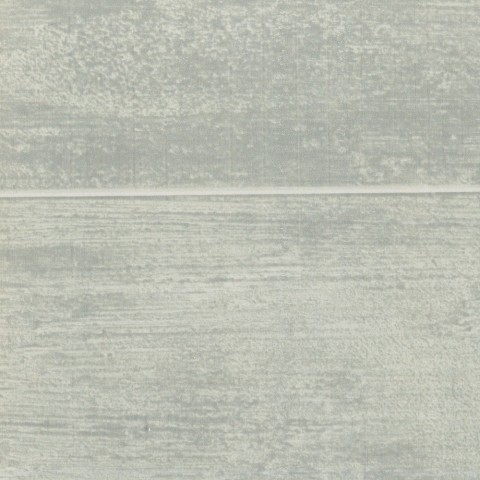 MARBREX MOONSTONE (LARGE TILE) WALL PANEL 375MM X 2.6M PK3