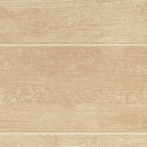 MARBREX SANDSTONE (LARGE TILE) WALL PANEL 375MM X 2.6M PK3