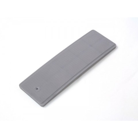32 x 4mm Glazing Packers