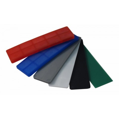 28mm Mixed Glazing Packers
