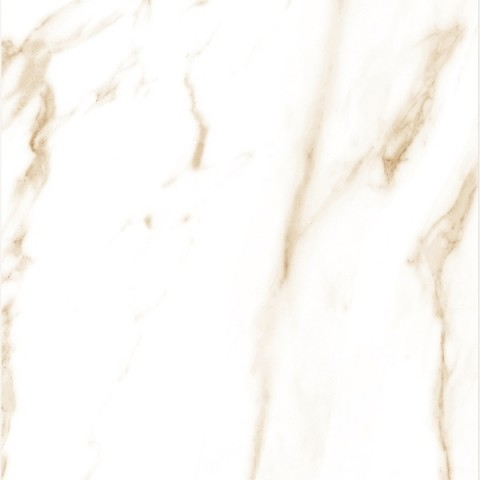 Cascade Shower Panel 1m x 10mm x 2.4m Onyx Beige Matt