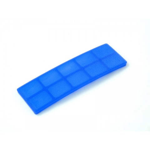 24 x 5mm Glazing Packers