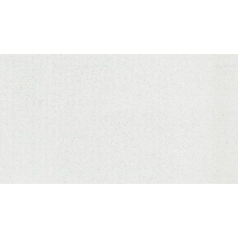 Roomliner Wall Panel 250mm x 2.6m Aspen Pack of 4