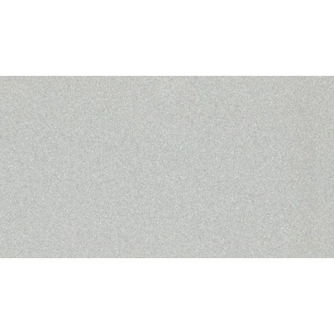 Roomliner Wall Panel 250mm x 2.6m Platinum Pack of 4