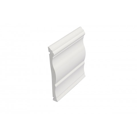 Decorative Architrave 120mm x 13mm