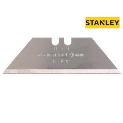 Stanley 1992 Trimming Blades PK10