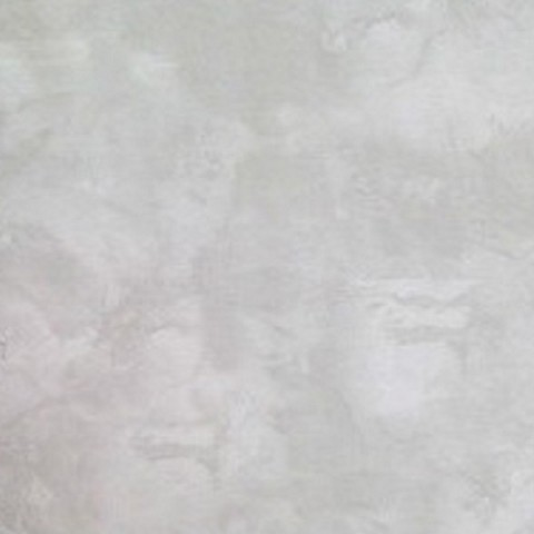 Decor Panel 250x7.5mmx2.6m Pk4 Subtle Grey Marble