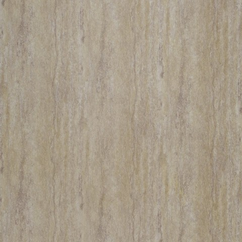 Cascade Shower Panel 1m x 10mm x 2.4m Travertine