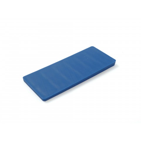 32mm x 3-5mm Wedge Packers