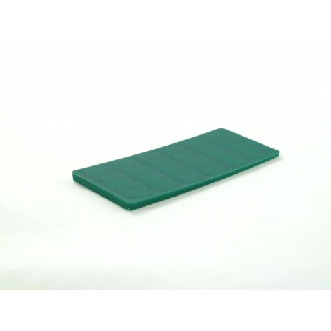 32mm x 1-3mm Wedge Packers
