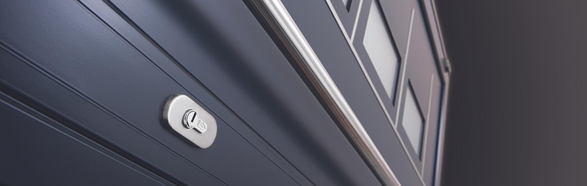 Composite door image