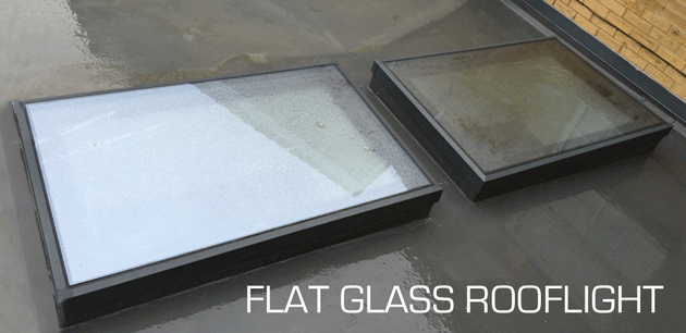 Flat_Glass_Rooflight