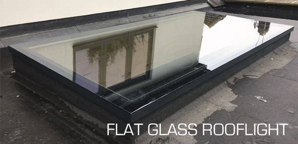 Flat_Glass_Rooflight