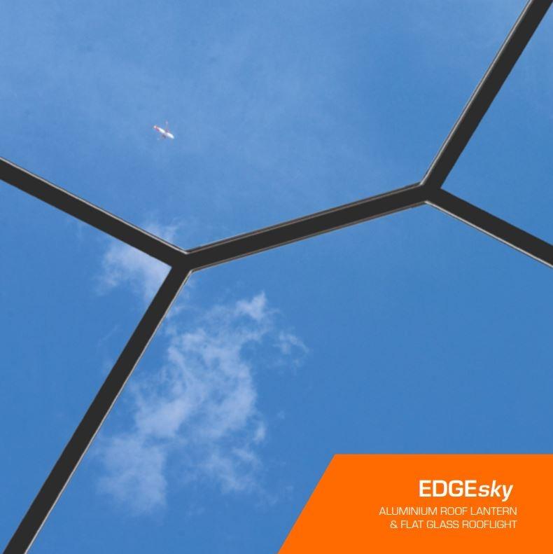 Edgesky