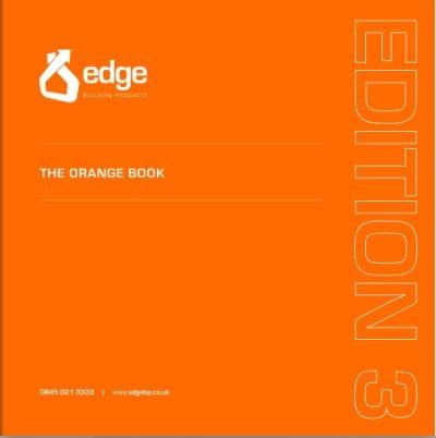 Orange Book 3